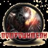 Волгоград - последнее сообщение от nemirov1