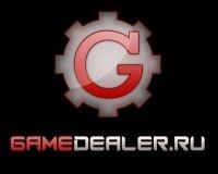 Официальный дилер -ПродавецСчастья http://gamedealer.ru - последнее сообщение от -ПродавецСчастья