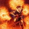 сервер Земля Древних, персонаж Огнегривая - последнее сообщение от Огнегривая